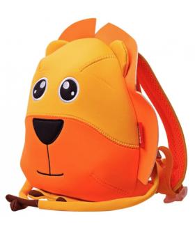 Рюкзак детский Nohoo Львенок обнимашка
