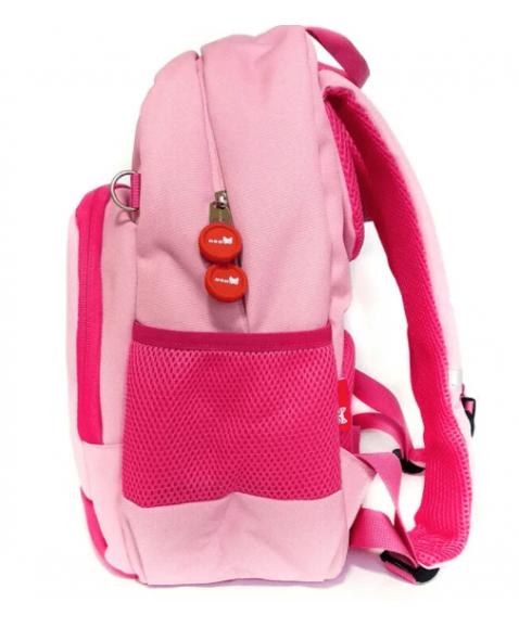 Рюкзак детский Школьный ранец Жар-птица