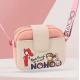 Детская сумочка Nohoo На Стиле Пудра