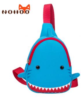 Сумка Nohoo Акула