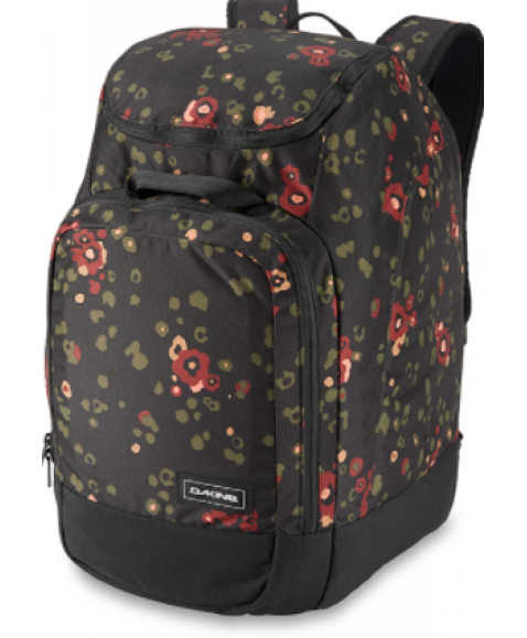 Рюкзак для ботинок Dakine BOOT PACK 50L begonia
