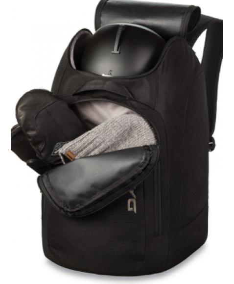 Рюкзак для ботинок Dakine BOOT PACK 50L tandoori spice