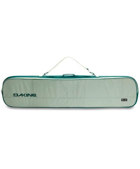 Чехол для сноуборда Dakine PIPE SNOWBOARD BAG 148 green lily