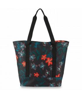 Сумка Dakine CLASSIC TOTE 33L twilight floral