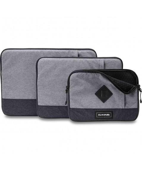 Чехол для ноутбука / планшета Dakine 365 TECH SLEEVE 13 'greyscale