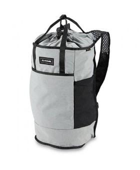 Рюкзак Dakine PACKABLE BACKPACK 22L greyscale