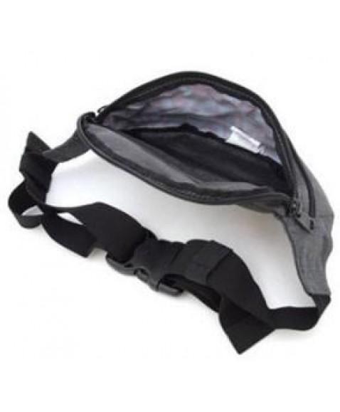 Сумка на пояс Dakine CLASSIC HIP PACK indigo wash