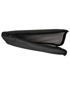 Чехол д/планшета Dakine TABLET SLEEVE Black stripe