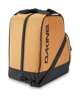 Сумка для ботинок Dakine BOOT BAG 30L caramel