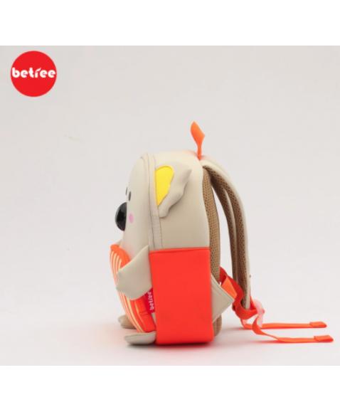 Рюкзак Betree милая коала