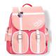 Школьный Рюкзак Nohoo Princess Dream Pink