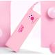 Пенал Nohoo Ноху Розовый