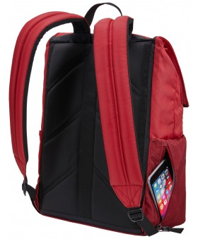 Рюкзак Thule Departer 23L (Red Feather)