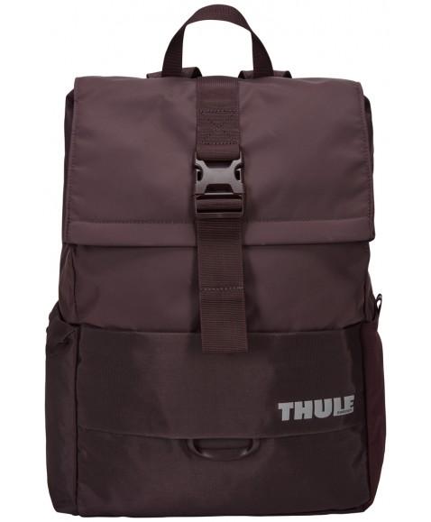 Рюкзак Thule Departer 23L (Blackest Purple)