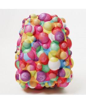 Рюкзак MADPAX Bubble Pint DONT BURST MY BUBBLE