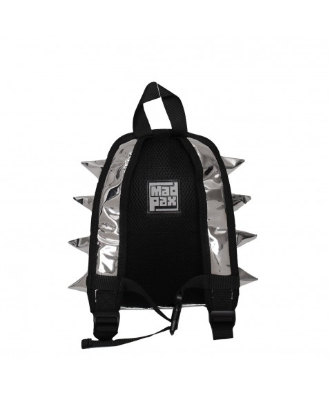 Рюкзак MADPAX METALLIC EXTREME Mini BP KNIGHT RIDER