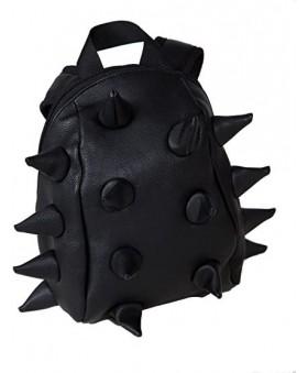 Рюкзак MADPAX Rex Mini BP GOT YOUR BLACK