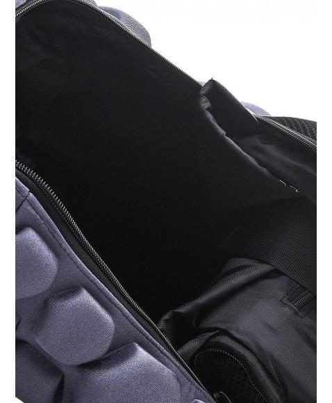 Рюкзак MADPAX HEX Full GRAPHITE