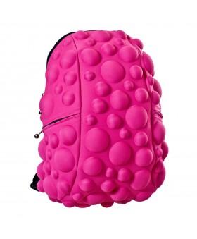 Рюкзак MADPAX BUBBLE Full GUMBALL PINK