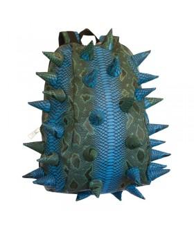 Рюкзак MADPAX Pactor Full BLUE MAMBA