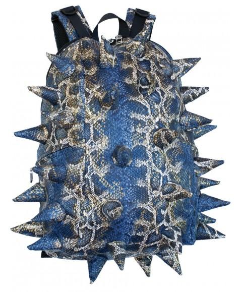 Рюкзак MADPAX Pactor Full BOA BLUE