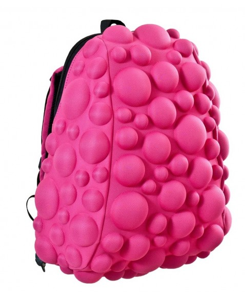 Рюкзак MADPAX Bubble Half GUMBALL PINK