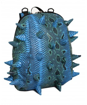 Рюкзак MADPAX Pactor Half BLUE MAMBA