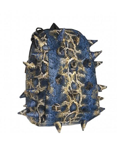 Рюкзак MADPAX Pactor Half BOA BLUE