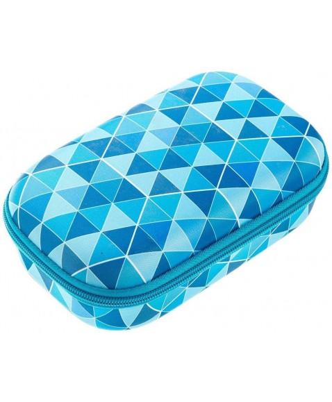 Пенал ZIPIT COLORZ BOX BLUE