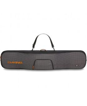 Чехол для сноуборда Dakine FREESTYLE SNOWBOARD BAG 157 rincon