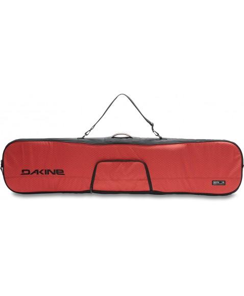 Чехол для сноуборда Dakine FREESTYLE SNOWBOARD BAG 157 tandoori spice