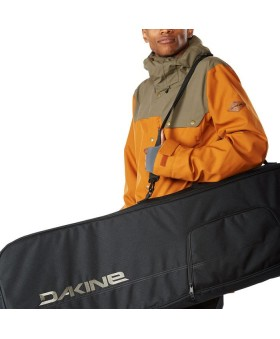 Чехол для сноуборда Dakine FREESTYLE SNOWBOARD BAG 165 rincon