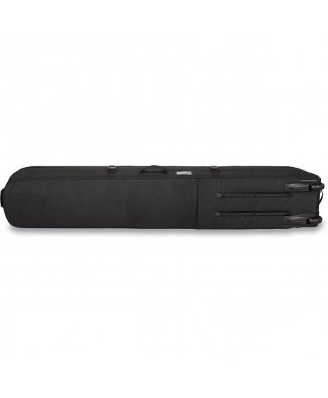 Чехол для сноуборда Dakine HIGH ROLLER SNOWBOARD BAG 175 black