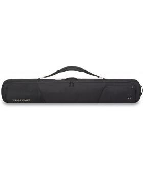 Чехол для лыж Dakine TRAM SKI BAG 190 black