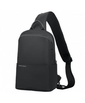 Рюкзак с одной лямкой MARK RYDEN MR7996 Hutch