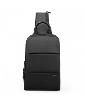 Рюкзак с одной лямкой MARK RYDEN MR7558 Mini Lux Classic