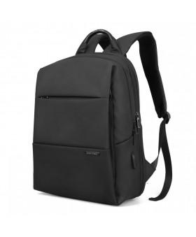Рюкзак MARK RYDEN MR9618 Luxe Classic Black