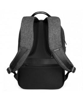 Рюкзак MARK RYDEN MR9618 Luxe Classic Dark Gray