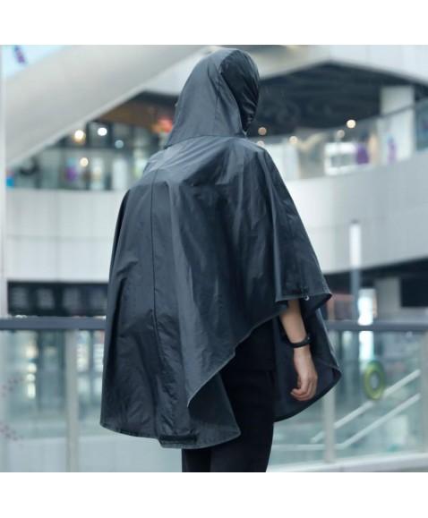 Рюкзак MARK RYDEN MR9299 Infinity Rain