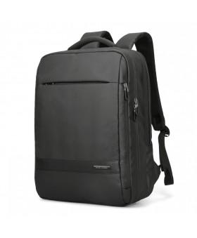 Рюкзак MARK RYDEN MR9668 Avanti 3.0