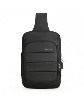Рюкзак с одной лямкой MARK RYDEN MRK9084 Mini Turtle