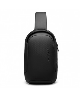 Рюкзак с одной лямкой MARK RYDEN MR7510 Lexus Black