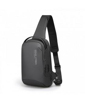 Рюкзак с одной лямкой MARK RYDEN MR7918 Toyota