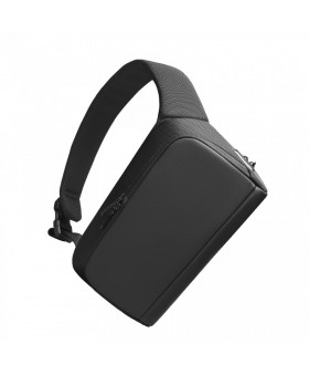 Рюкзак с одной лямкой MARK RYDEN MR8893 Mini Cubic