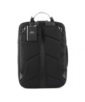 Рюкзак MARK RYDEN MR6832 Case Black