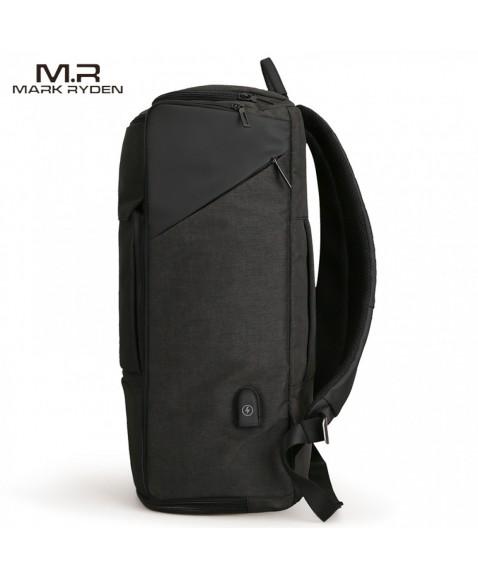 Рюкзак MARK RYDEN MR6888Expert