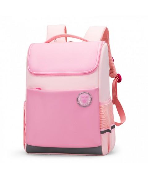 Рюкзак MARK RYDEN MR9061Primary Pink