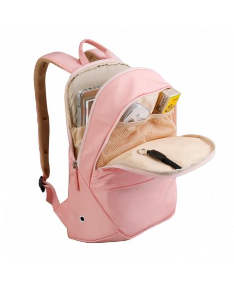 Рюкзак MARK RYDEN MR9978 Dolce Pink