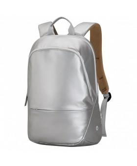 Рюкзак MARK RYDEN MR9978 Dolce Silver