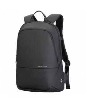 Рюкзак MARK RYDEN MR9978 Dolce Black